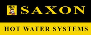 Saxon Hot Water Gold Coast Brisbane